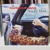 fountains of wayne / stacy's mom