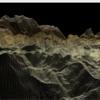 InstantTerraで簡単本格Terrain作成!
