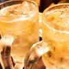 【オンライン飲み会】自宅居酒屋がなかなか快適