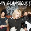 SHIN PREMIUM LIVE『GLAMOROUS SHOW』を10倍楽しもう!