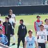 マッチレビュー J3リーグ第1節 セレッソ大阪U-23 vs グルージャ盛岡