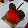 【令和元年初夏に行く上海旅行記②】《上海ディズニーグルメ編》ココでしか食べれない絶品フードを紹介!