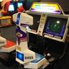 アーケードゲームレッドデータブック〜セガ編1992年〜-人生の帆船