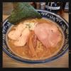 【食べログ3.5以上】千代田区神田相生町でデリバリー可能な飲食店2選