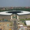 日本の高校野球のような大会はドイツではあり得ない(2)