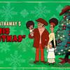 ダニー・ハサウェイの「This Christmas」 50周年記念アニメMVが心あたたまる