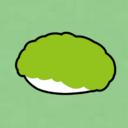 白緑ωガイドライン