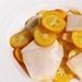 5分で作る!かぶと金柑のサラダ【フルーツサラダ】