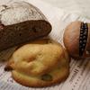 365日のパンでタルティーヌ