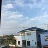 CBRと行く日本一周の旅part6(鹿児島〜フェリー)