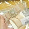 【韓国ファッション】ATTRNGS(アットランス)購入品レビュー!包装・配送・商品状態全てが神だった✨