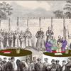 8「日本の謎」鎌倉事件