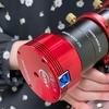 新製品Askar FMA180鏡筒でこんなに見えました! Part.2