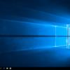 【画像あり】句読点とカンマ・ピリオドの変更をショートカットキー1つでできるようにする方法【Windows10】