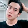 【NCT】ジェヒョンが王子様なのにワイルドなの、ギャップすぎて愛したw w w
