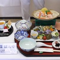 加賀の新・ご当地グルメ「加賀カニごはん2018年バージョン完成発表会」に潜入してきました!