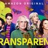 トランスペアレント 海外ドラマ