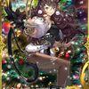 【チェンクロ】【黒き死の悪魔】ジブリール アルカナ評価v2