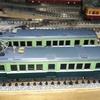 京電を語る47…車両メンテナンス。