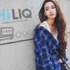 【PR】HiLIQ 送料無料キャンペーン(11/20 10時~11/22 18時)