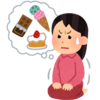 現在のダイエットメニュー【暫定版】