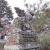 旅行:金沢・高山に行ってきました3(ひがし茶屋街)