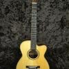 【アコースティックギター】『アコギの車窓から...』 VOL.14   ASTURIAS   SOLO HERRINGBONE