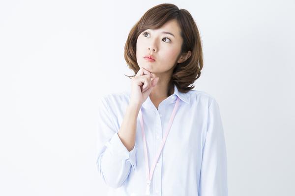 職場に着ていく洋服もシェアする時代に? 女性向けファッションレンタルサービスの特徴をチェック