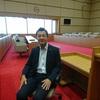 【議会活動ふり返り】令和元年第2回船橋市議会定例会つまがりダイジェスト