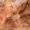 人類の夜明け:先史時代の性交渉の8つの事実【エロではないが公共の場で読むのは注意】