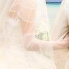 婚姻率が減少傾向にある日本とその未来に起きること