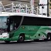 近鉄バス 2160