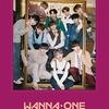 ワナワン(Wanna One)【Beautiful】歌詞カナルビで韓国語曲verを歌おう♪ 読み方/日本語-カタカナ/YouTube&VLIVE/公式MV動画/和訳意味付