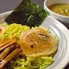 【オススメ5店】御殿場・富士・沼津・三島(静岡)にあるラーメンが人気のお店