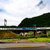 📸🚞人気の近鉄撮影地・奈良初瀬街道とは