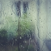 もうすぐ【梅雨】です。おすすめの【レインブーツ】で雨を楽しもう!
