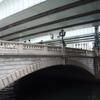 重要文化財 日本橋 東京都中央区
