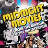 ホドロフスキー、ロメロ、ウォーターズ、リンチ。カルト映画のルーツに触れるドキュメンタリー映画『ミッドナイト・ムービー』
