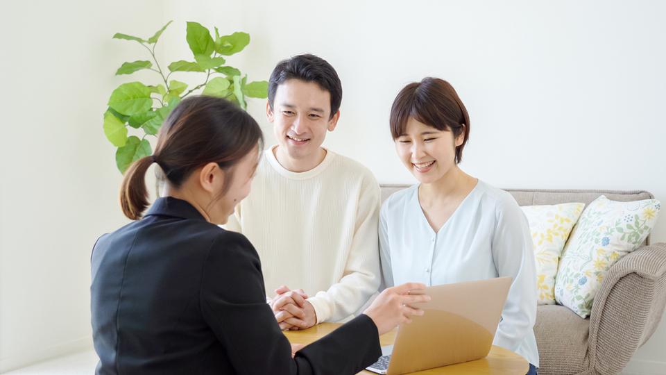 投資の相談は銀行や証券会社でいいの?相談先5選と相談する際の注意点を解説