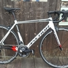 ANCHOR RS8 Di2 P