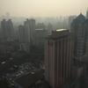 上海旅行記 #2 上海市内散策