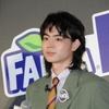 """菅田将暉「今年の3月に色々ありました」何かを""""判断した""""と話す 「別れたんだろうな」ファンから憶測も"""