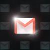 『Gmail』で写真、画像を添付してメール送信する方法!【pc、スマホ、アプリ版、ブラウザ版】