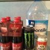 ベルギーの物価は?スーパーマーケットでの「飲み物編」