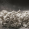 How Much of a Problem Is Loose Fill Asbestos Insulation?