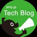 ジモティー Tech Blog