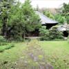 鎌倉駅から「寿福寺」へのアクセス(行き方)