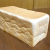 食パンの腰折れの原因は?高級食パンや生食パンをキレイに焼き上げるコツ