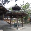 成願寺② 木・石造・建造物