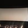 ちょっと変わった映画館「立川シネマシティ」の魅力
